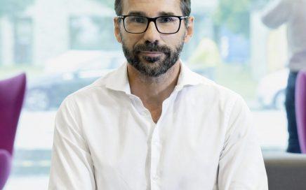 Georg Mack