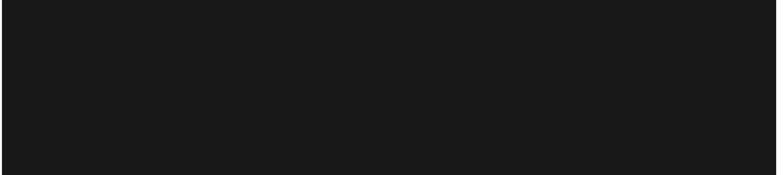INTRE Logo
