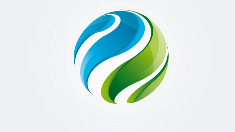 Junokai Logo