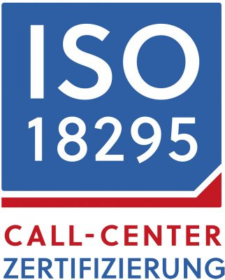 ISO18295